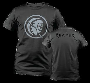 reaper-T.png