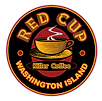 4-color-Red-Cup-logo.png