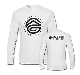 GK White Long Sleeve.png