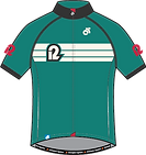 teal front.png