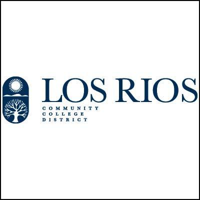 Los_Rios_NOTFORPRINT_2x.jpg