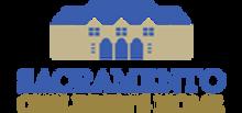 logo_sch.png