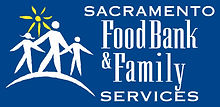 SFBFS_logo.jpg