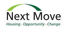 saehc_NextMove_logo_PRINT.jpg