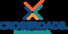 Crossroads_Logo_FINAL_tm.png