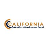 logo-CWIB.png