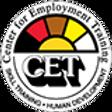 cet-logo.png