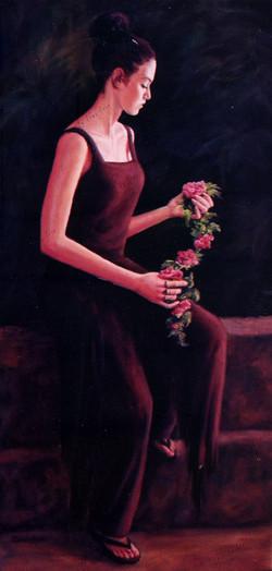 prom-girl-original01-med