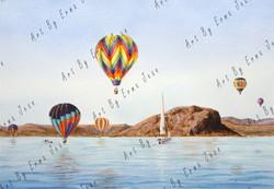 Balloon+Regatta+01-lg