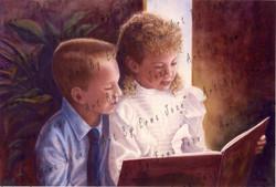 Kids+Reading01-med