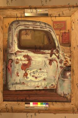 Truck-Door01-med