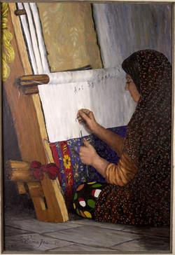 iranian+loom01-tn