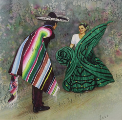Mexican+Dancers+01-med