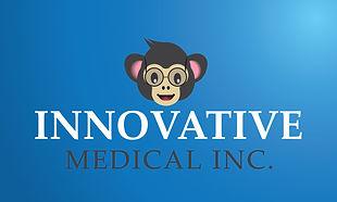 InnovativeWebsite-05.jpg