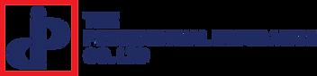 PresidentialInsurance_Logo-04_edited.png
