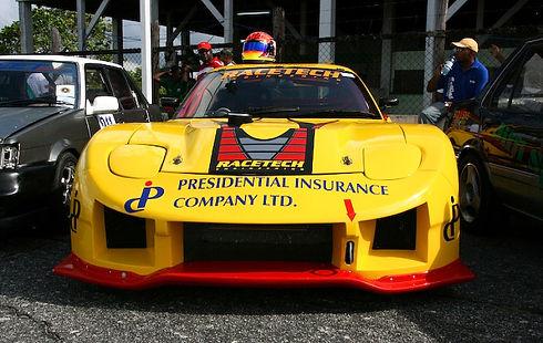 2011!guyana-circuit-racing-08!082730-don