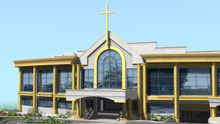 Faith centre0001.jpg