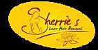Sherri Logo-01.png