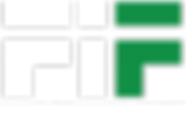 FIF_LogoWebsite-04_edited.png