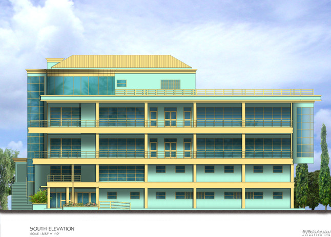 Tobago South Elevation.jpg
