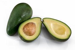 avocado-3210885.jpg