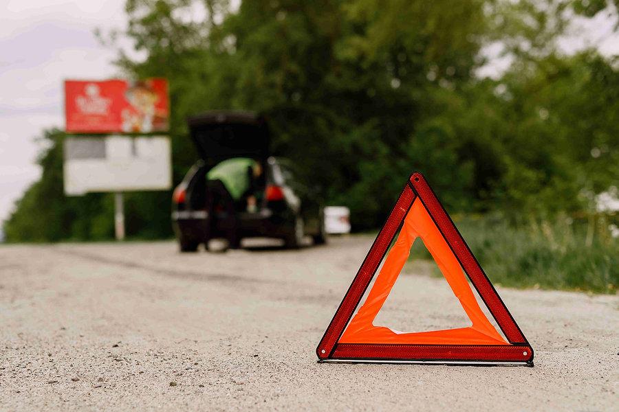 RoadSideAssist.jpg