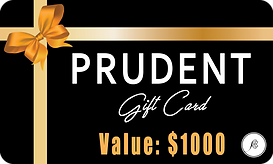 PRUDENTGiftCard1000-15.png
