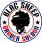 Blac Sheep logo clean.jpg