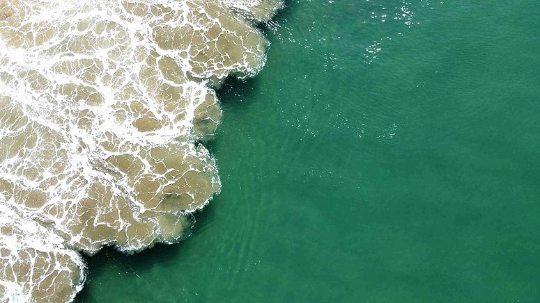 PICL_BeachTobago.JPG
