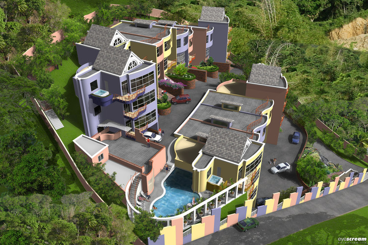 Petit Valley Townhouse Photoreal 3.jpg