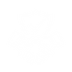 Icons_PICL-43.png