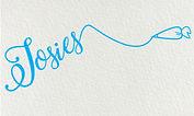 Josies.Website-05.jpg