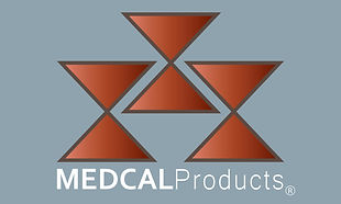 MEDCALWebsite-09.jpg