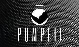 PumpeiiWebsite-05.jpg