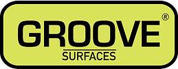 groove logo_edited.jpg