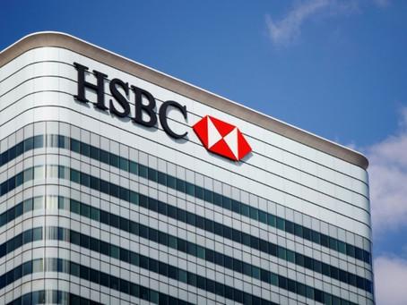 HSBC supprime 35 000 emplois, l'activité retail en France est menacée
