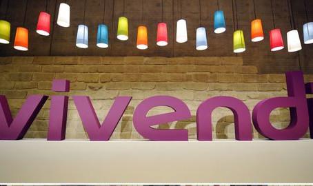 Vivendi devient leader mondial de l'audiovisuel, faut-il acheter maintenant ?