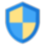 ic_security_128_28721 (1).png