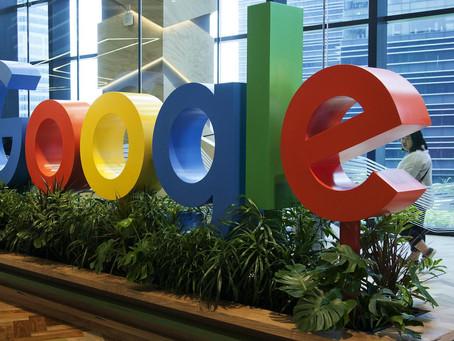 Un logiciel espion s'empare des données de 32 millions d'utilisateurs Google Chrome