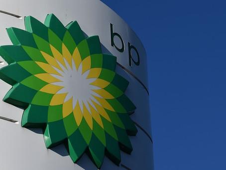 BP vends son activité pétrochimique à INEOS pour 5 milliards, faut-il acheter maintenant ?