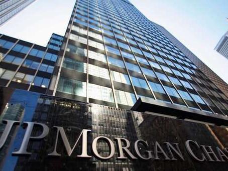 Les marchés américains en baisse : chute des bancaires et des pétroliers-Analyse