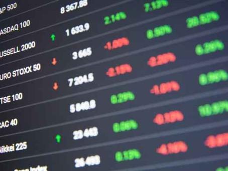 BREXIT : les investisseurs fuient de plus en plus le marché britannique, faut-il vendre le FOOTSIE ?