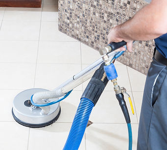 Tile and grout cleaning.jpg