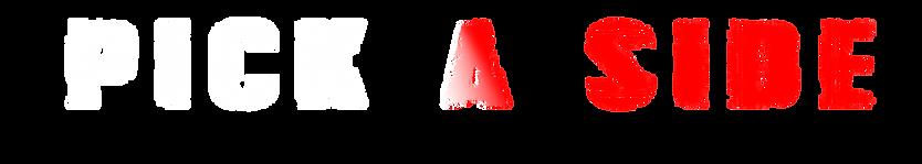 Logo_00077.png