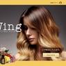 BeautySalon-Wing