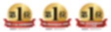 スクリーンショット 2020-01-15 20.38.49.png