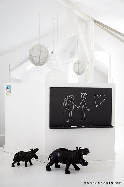 bonnesoeurs-decoration-chambres-enfants-