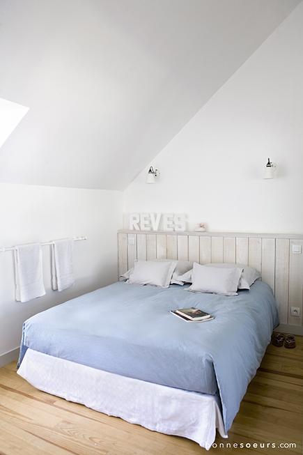 bonnesoeurs-decoration-maison-bretonne-2
