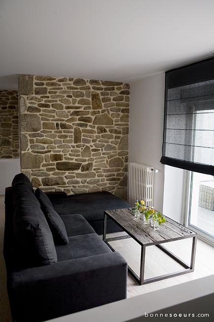 bonnesoeurs-decoration-maison-bretonne-0