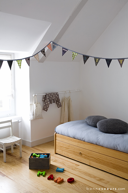 bonnesoeurs-decoration-maison-bretonne-1
